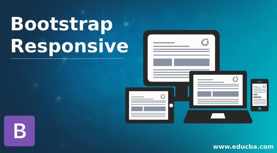 Bootstrap Responsive