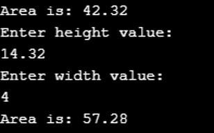Output-1.4