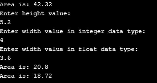 Output-1.5