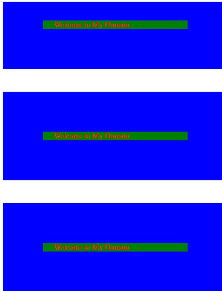 CSSBox Sizing-1.2