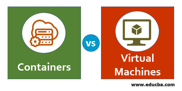 Containers-vs-Virtual-Machines-image