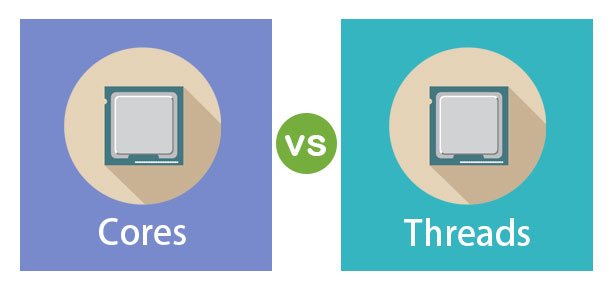 Cores-vs-Threads
