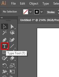 Create Table in Illustrator - 11
