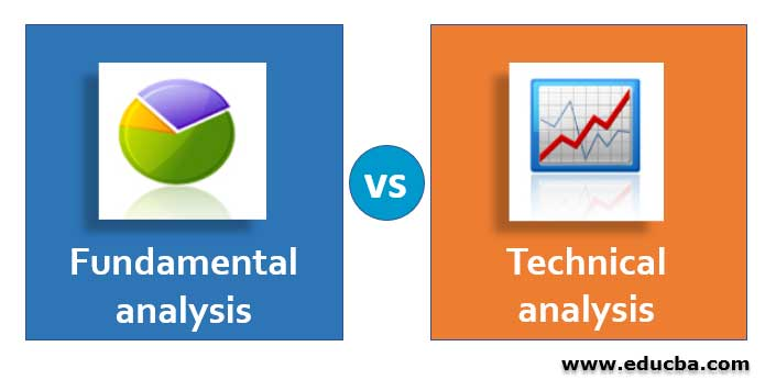 Fundamental-analysis-vs-Technical-analysis