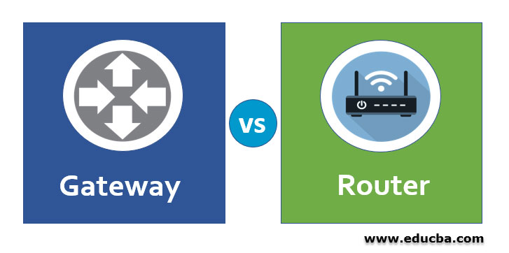 Gateway-vs-Router-image
