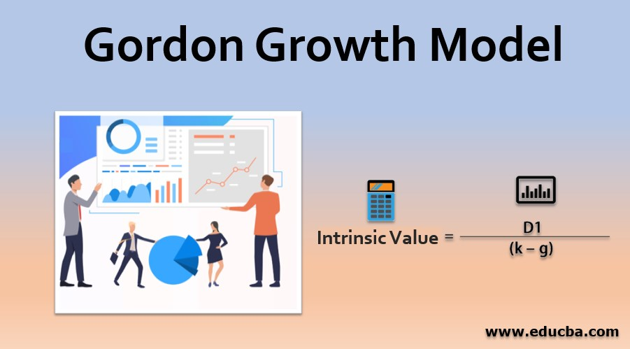 Gordon Growth Model