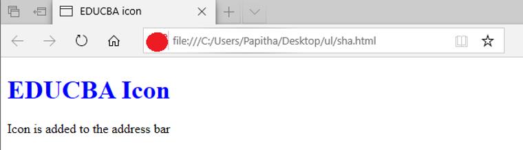 HTML Favicon-1.2