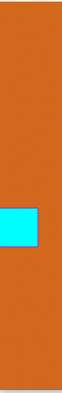 Java Animation-3.1