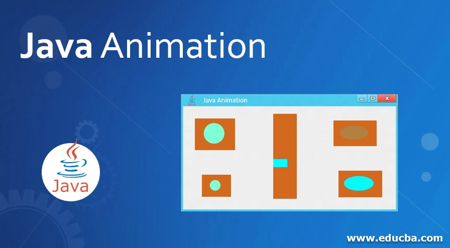 Java Animation