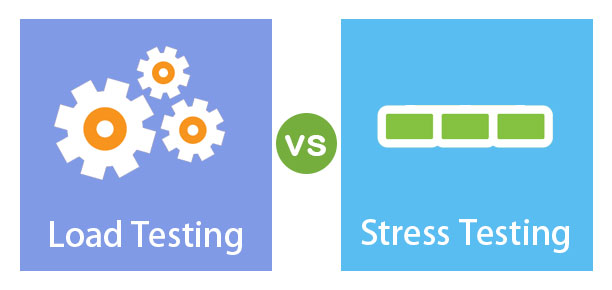 Load-Testing-vs-Stress-Testing
