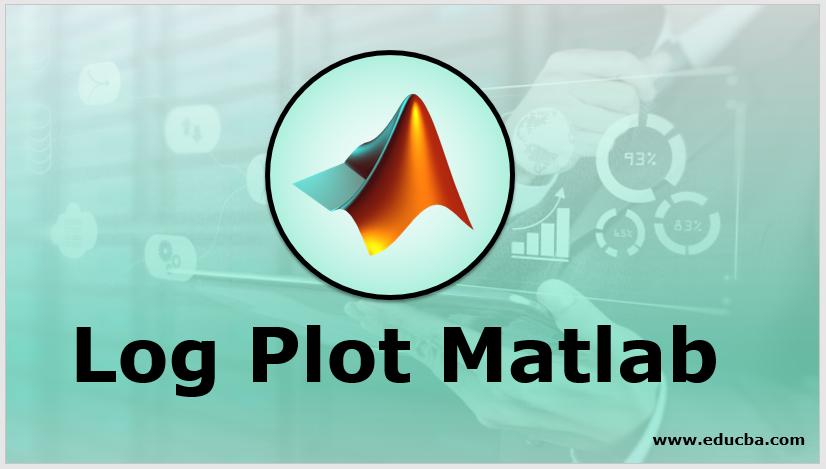 Log Plot Matlab
