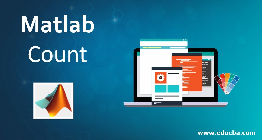Matlab Count
