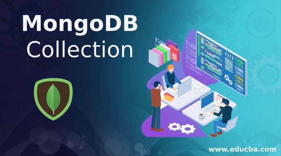 MongoDB Collection
