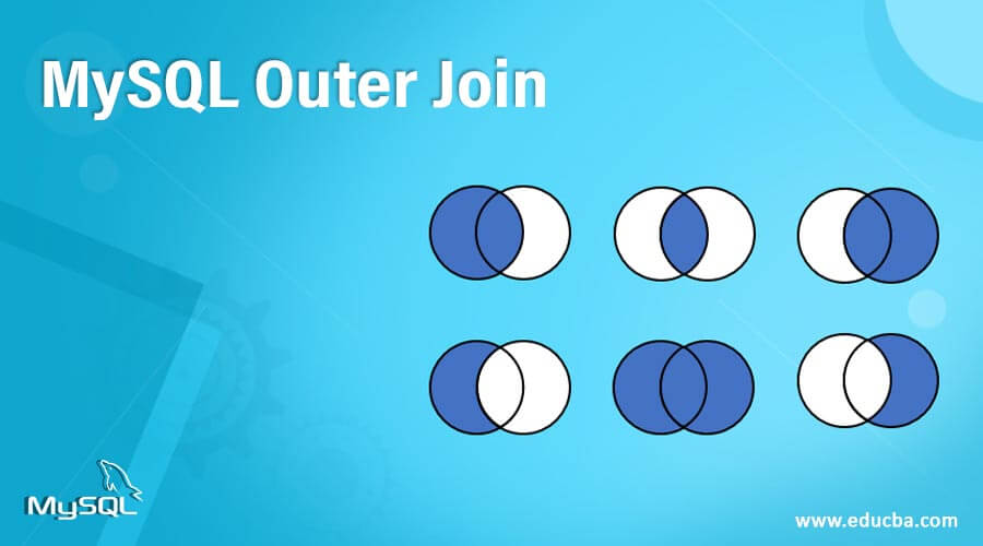MySQL Outer Join