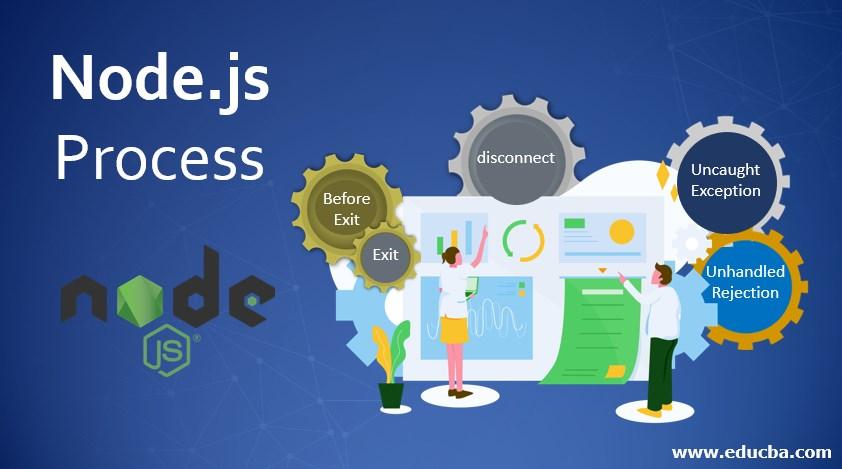 Node.js Process