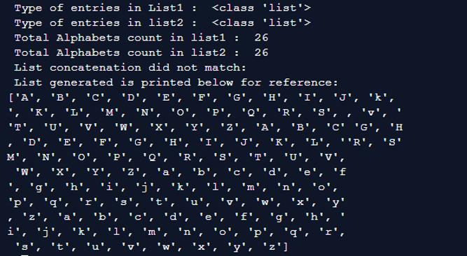 Operator Overloading in Python-1.2