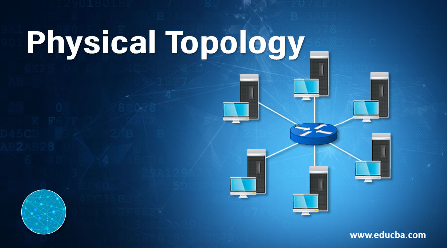 Physical-Topology