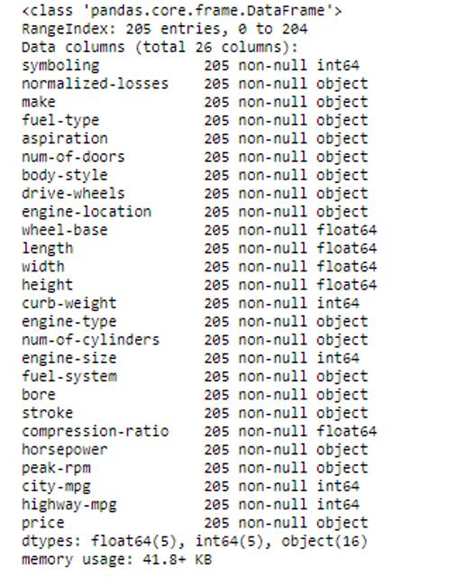 Python Docstring-1.2