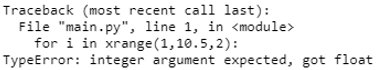 Output:-1.6