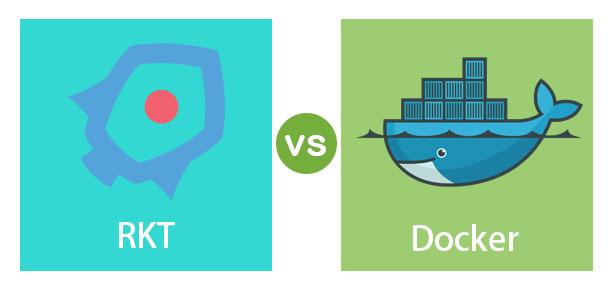 RKT-vs-Docker