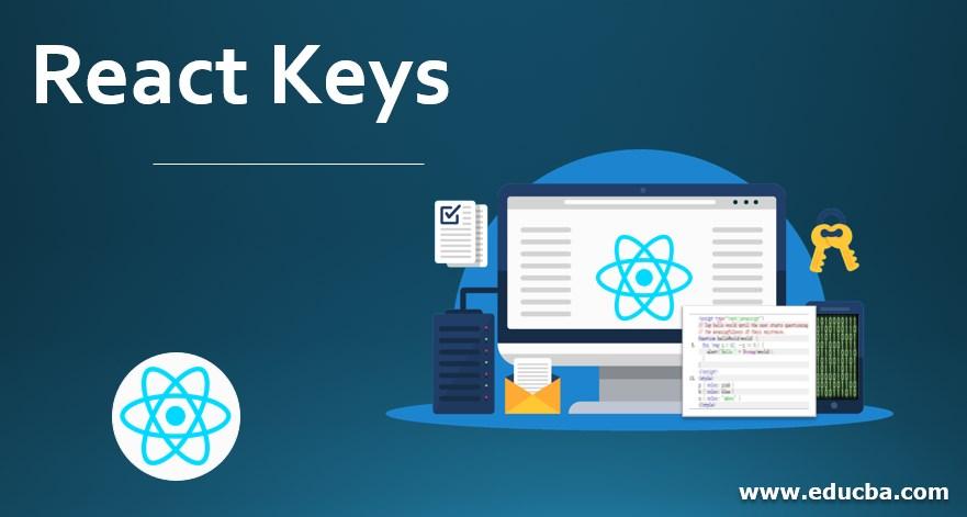 React Keys