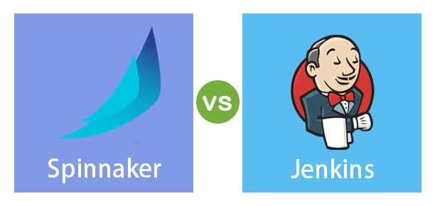 Spinnaker-vs-Jenkins