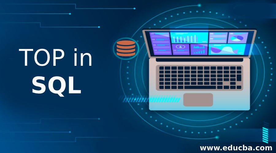 TOP in SQL