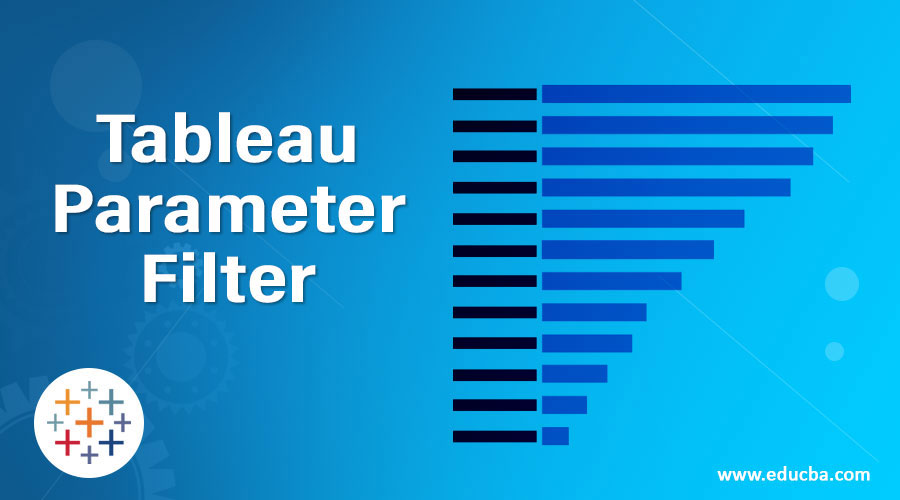 Tableau-Parameter-Filter