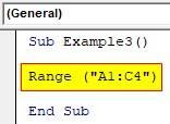 Random Range Example 3-4