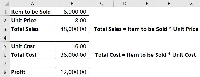VBA Solver Example 1-17
