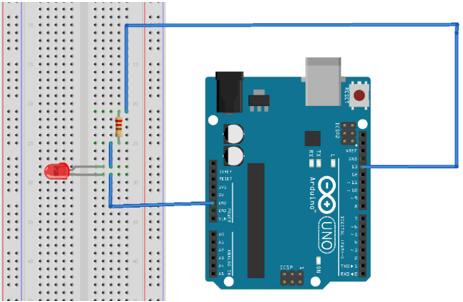 What is Arduino - 1