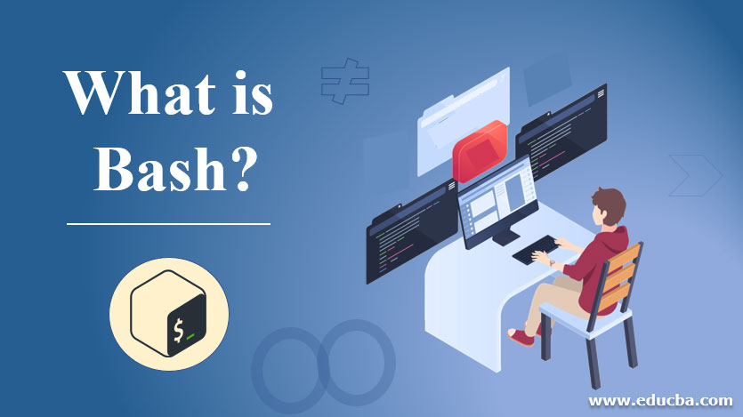 What is Bash?