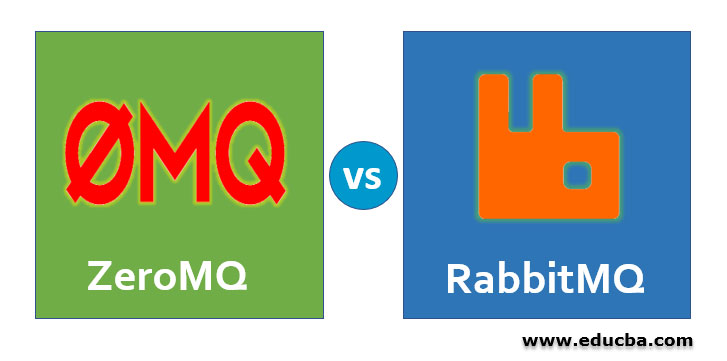 ZeroMQ-vs-RabbitMQ