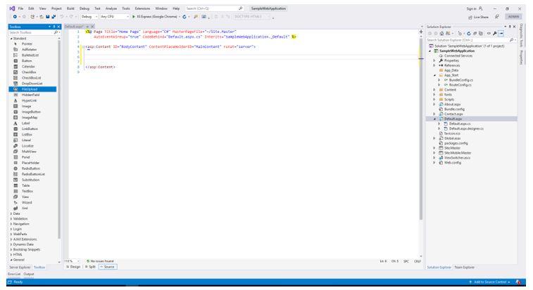 asp.net fileupload 1
