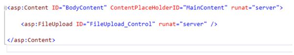asp.net fileupload 3