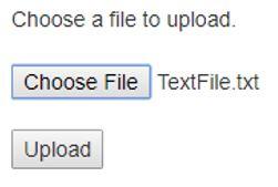 asp.net fileupload 5