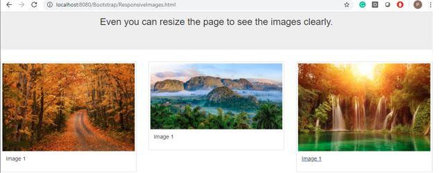 Image.html