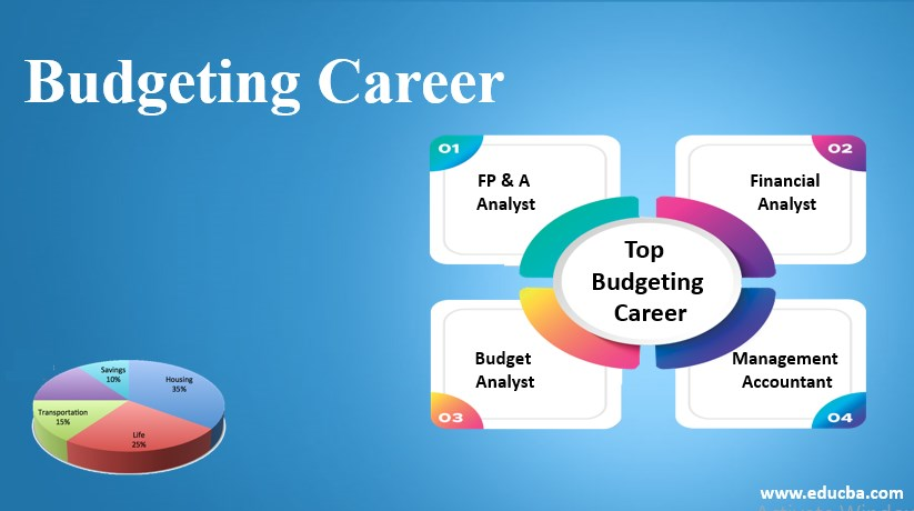 budgeting career