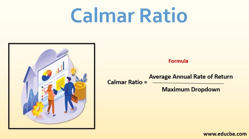 calmar ratio