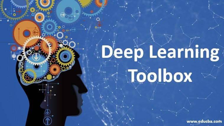 deep learning toolbox