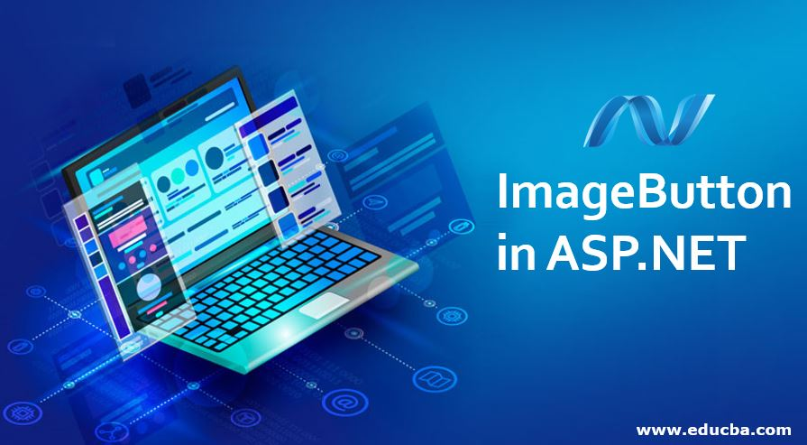 imagebutton in asp.net