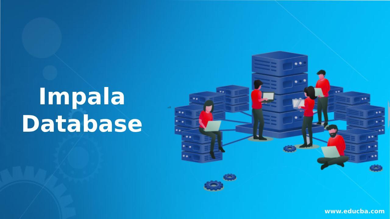 impala database