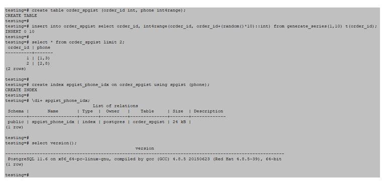 indexes in PostgreSQL 8JPG