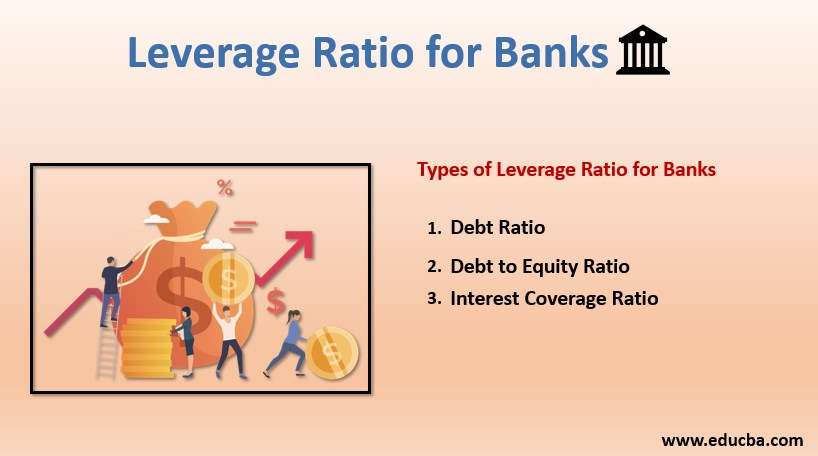 leverage ratio for banks