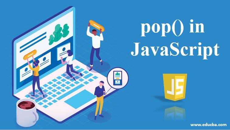 popup in javascript