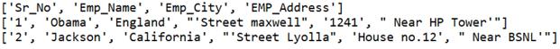 python read csv file - 8