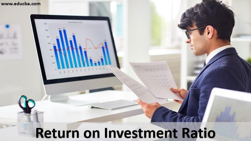 return on investment ratio