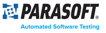 service vistualization tools