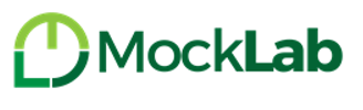 Mocklab