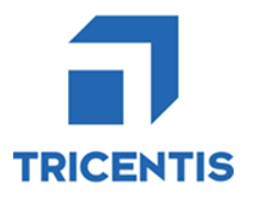 Tricentis